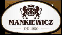 http://www.mankiewicz.pl/themes/default/img/logo.png